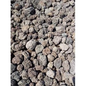 Lavos Volcanic skalda 8/16; 16/32 mm, 20 kg